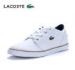 Муская обувь lacoste