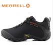 Муская обувь Merrell