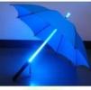 Зонтики светящиеся