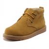Ботинки ( зима)