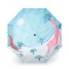 Зонтики shinzi katoh