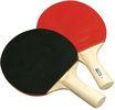 Настольный тенисс