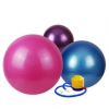 Мячики для йоги