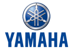 Запчасти Yamaha