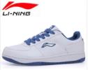 Муская обувь Li Ning