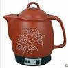 Фарфоровые и керамические чайники