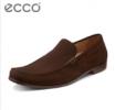 Муская обувь Ecco
