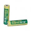 Батарейки и зарядки