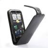 HTC G14 аксессуары