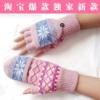 Перчатки и рукавицы 2 в 1