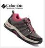 Муская обувь Columbia