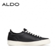 Муская обувь Aldo