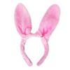 Ушки кролика