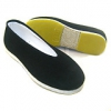 Обувь для кунг фу