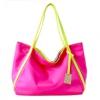 Флюорисцентные сумки